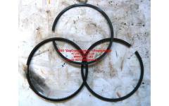 Кольцо поршневое H фото Оренбург