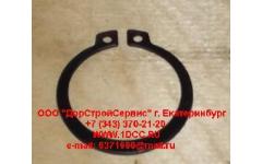 Кольцо стопорное d- 32 фото Оренбург