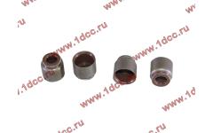 Колпачок маслосъемный ДВС YC6108/YC6B125 фото Оренбург