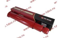 Амортизатор первой оси 6х4, 8х4 H/SH (199114680004/014) КАЧЕСТВО фото Оренбург