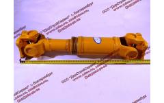 Вал карданный промежуточный XCMG LW300F фото Оренбург