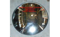 Зеркало сферическое (круглое) фото Оренбург