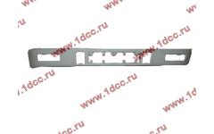 Бампер C белый нижний фото Оренбург