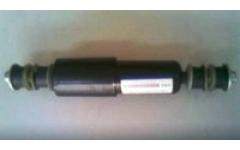 Амортизатор кабины FN задний 1B24950200083 для самосвалов фото Оренбург