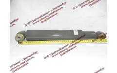 Амортизатор второй оси 8х4 H2/H3/SH фото Оренбург