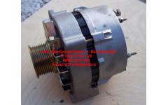 Генератор 28V/55A CDM 855 (JFZ2913)