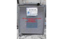 Радиатор HANIA E-3 336 л.с. фото Оренбург