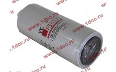 Фильтр топливный двигатель Cummins M11, N14 C