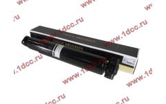 Амортизатор первой оси 6х4, 8х4 H2/H3/SH CREATEK фото Оренбург