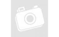 Тяга рулевая поперечная L=1650 ROSTAR фото Оренбург