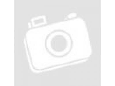 Крышка картера сцепления КПП Fuller 12JS160 SH КПП (Коробки переключения передач) C04004-6 фото 1 Оренбург